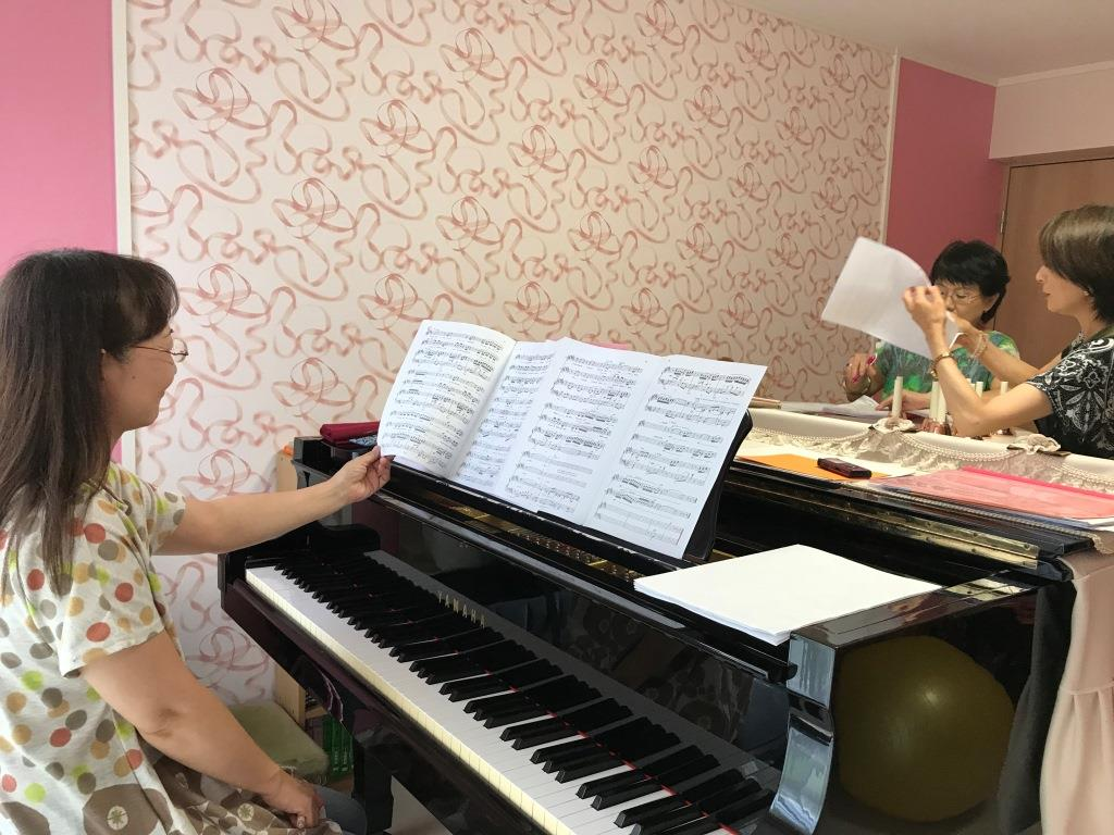 rensyu_01